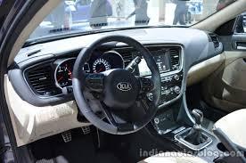 2014 kia optima interior. Fine Kia On 2014 Kia Optima Interior O