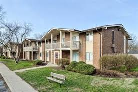 Marvelous Apartment For Rent In Pangea Cedars   2 Bedroom, Indianapolis, IN, 46222