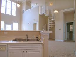 ... One Bedroom Apartments In Raleigh Nc Under 600 For Rent Apex Inspired  Cheap Townhomes Cary Affordable ...