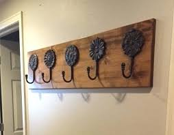 Custom Coat Racks Custom Coat Rack Custom Rustic Coat Racks From South Custom Name 15
