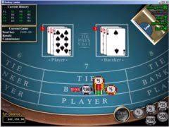 Poker Chip Value Chart Free Online Strip Poker In Best