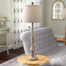 Cream Bedroom Lamps Small White Lamp Table Lamps For Bedside Small ...