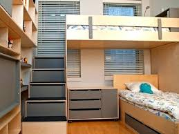 small bedroom furniture solutions. Small Room Storage Kids Solutions Living Furniture Bedroom
