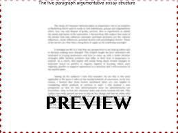 love essay samples vs lust comparison