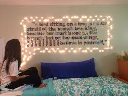 With Paper Tape Instead Of Wall Decals Would Be So Cute I Would