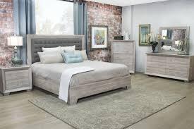 Modern Bedroom Sets For Ashley Furniture Bedroom Sets For Modern Bedroom Furniture Sets