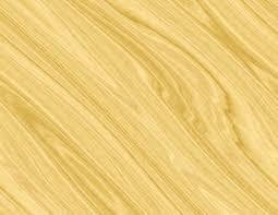 seamless light wood floor. Seamless Angled Light Wood Background Texture Floor