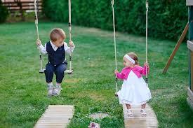 Potty Training Girls Vs Boys Parenting