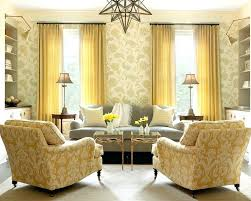 matching curtains and area rugs yellow and grey curtains family room beach with area rug beige matching curtains and area rugs