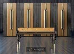 Interior Design Wardrobe Door Designs For Master Bedroom Modern