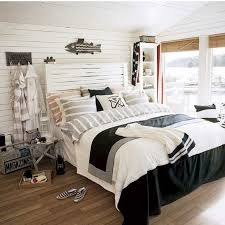 white beach bedroom furniture. impressive beach bedroom furniture a white themed with floating coastal decorative n