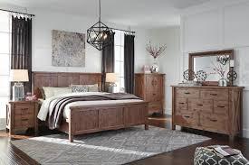 exposed brick bedroom design ideas. Cottage Style Bedroom Pink White Exposed Brick Wall Design Ideas T