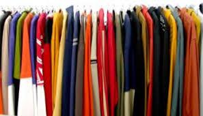 Hasil gambar untuk pakaian takwa