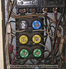 fuse panel wiring diagram fuse wiring diagrams