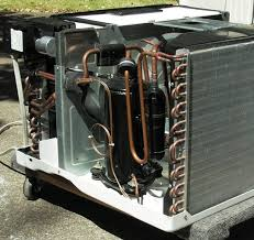window air conditioner inside. inside air conditioner window a