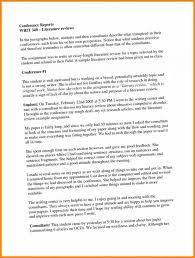 great creative writing ks3 pdf