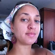 Desiree' Sims - YouTube
