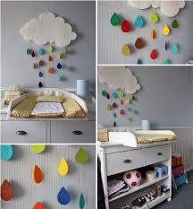 diy baby room decor diy nursery decor