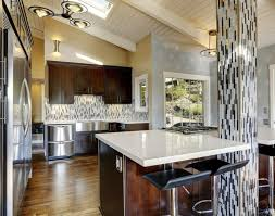 kitchen with track lighting. Kitchen : Amazing Track Lighting For High Ceilings 26 On Drop Ceiling With Miraculous Ideas U