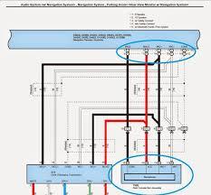 2014 tundra wiring diagram e250 van brake diagram \u2022 wiring 2006 toyota tundra radio wiring harness at Toyota Tundra Wiring Harness