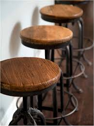 rustic bar stools. Large Size Of Stools Farmhouse Counter Height Chairs Rustic Bar Stool New Wayfair Log With Backs E