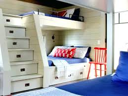 built into wall bed. Beds : Bunk Built Into Wall How To Make 4 Drywall Full Size Bed