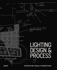office for visual interaction lighting design process lighting design images