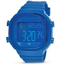 adidas watches for men and women 45 for adidas men s watch seoul blue 85 list price