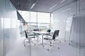 office glass windows. Adidas Office Interior With Large Glass Windows Inside Prepare 4