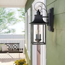 Hobby Lobby Vanity Lights Scenic Wall Lanterns Outdoor Lantern Polished Nickel Finish