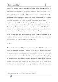 Essay Assignment Examples How To Write An Essay In High School Examples Thesis