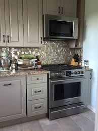 Kitchen Design Westchester Ny Fascinating In Stock Cabinets Cabinetry 48 Central Park Ave Yonkers NY