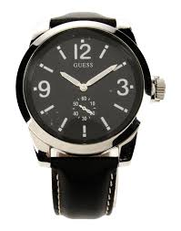 guess jeans guess men jewellery buy online guess men guess wrist watch black men jewellery guess jeans guess men jewellery buy
