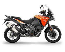 2018 ktm canada. plain canada ktm confirms 790 duke for north america as 2019 model on 2018 ktm canada t
