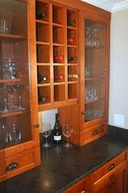 168 best Kitchen Island/China Cabinet/Workstation images on Pinterest | China  cabinets, Kitchens and Beautiful kitchens