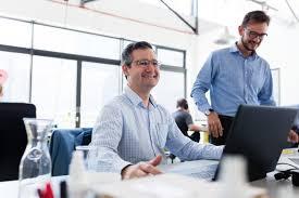 Customer Service Representative Job Description Sample Template