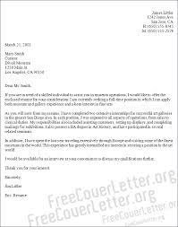 Cover Letter For Internship In Europe Piqqus Com