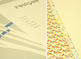 My Pondokkie Diy Recipe Book With Free Pdf Download