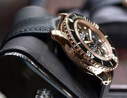 mens fashion watch tetinotete • mens fashion watch