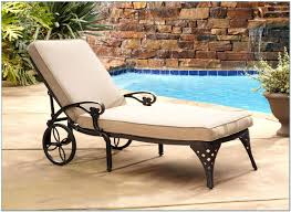 Articles with Pool Chaise Lounge Chairs Tar Tag glamorous pool