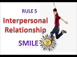hindi motivational video interpersonal skills smile rule  hindi motivational video interpersonal skills smile rule 5