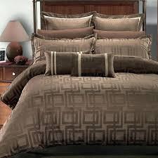 unique chocolate brown duvet covers 81 on duvet covers with chocolate brown duvet covers