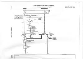 w123 300d a c wiring diagram pics mercedes benz forum click image for larger version scannen0008 compressor clutch control jpg views 444