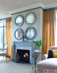 Mirrors For Living Room Decor Mirror Decorating Ideas Interior Design Ideas For Mirrors