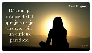 Citations Psyintegrative
