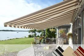 sunsetter replacement awning. Plain Awning Manual Awnings And Color Swatches With Sunsetter Replacement Awning E