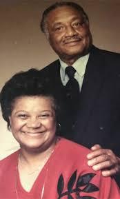 ETHEL PIERSON Obituary - Huntington, WV   The Herald-Dispatch