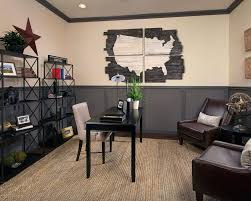 wall art for home office. Office Wall Art Home Decor Ideas Alluring Inspiration Incredible Offices . For F