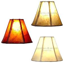 clip on bulb lamp shade holder mini shades small for chandelier net
