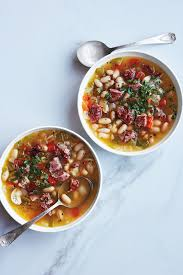 slow cooker bean soup recipe williams